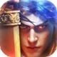 英雄霸业-超v版安卓版
